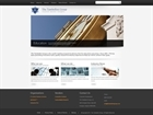The Tambellini Group - website redesign