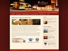 Troyan Plaza Hotel - informational website, hotel services